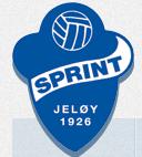 Sprint Jeløy